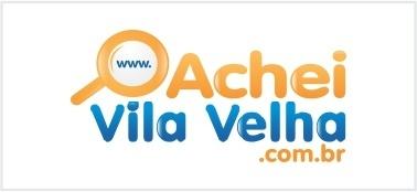 Achei Vila Velha Guia Comercial