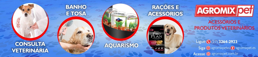 AgroMixPet