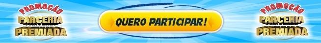 Promoção Parceria Premiada - Click Aqui para Participar