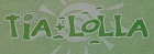 Lanchonete Tia + Lolla