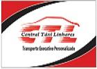 Central Táxi Linhares - Transporte Executivo Personalizado